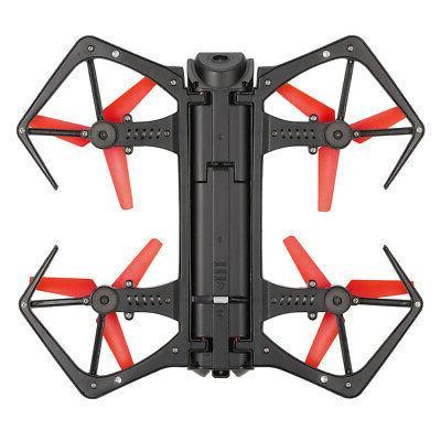 GoolRC with Camera, FPV 720P Quadcopter