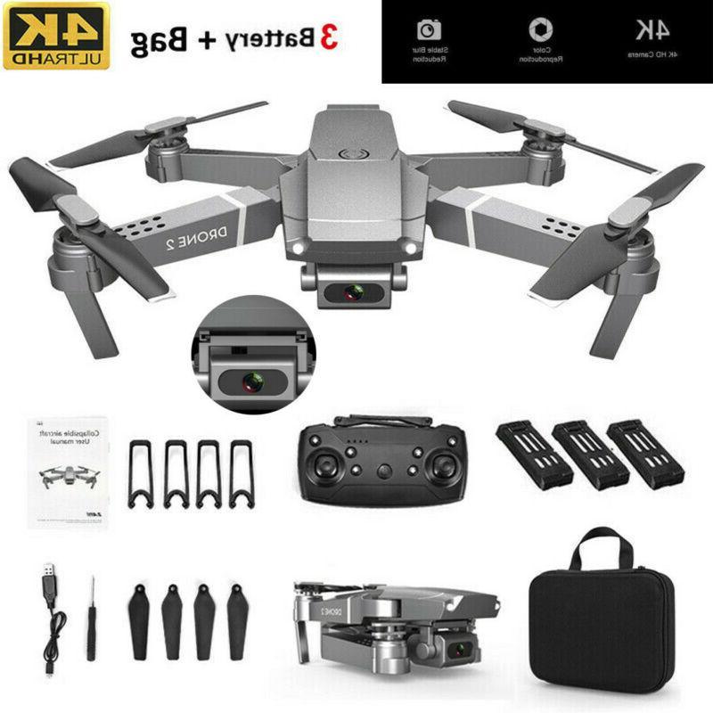 drone x pro 2 4g selfie wifi