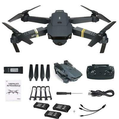 drone x pro extreme w extra batteries