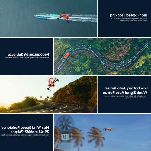 Autel 2 Pro HD Pro Drone