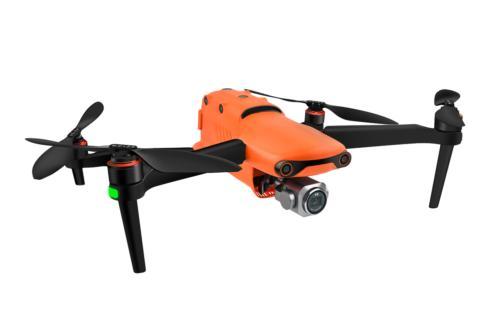 Autel EVO Pro Drone Quadcopter 6k HD Camera Pro Drone Original