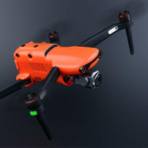 Autel Pro HD Camera EVO Pro Drone