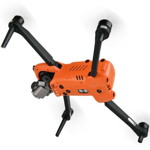 Autel Robotics EVO Pro Drone HD Pro