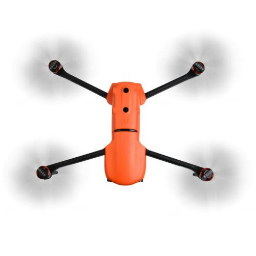 Autel Robotics Pro HD EVO