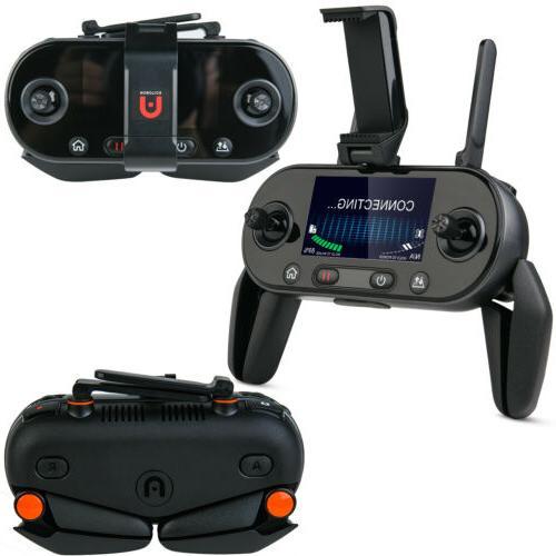 Autel Quadcopter 3 4K 60FPS Video Camera