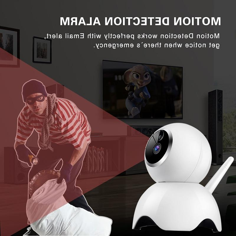 IOT HD viewing by mobile phone <font><b>Home</b></font>