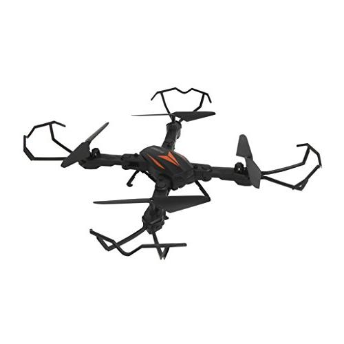 f12w helicopter folddable rc quadcopter