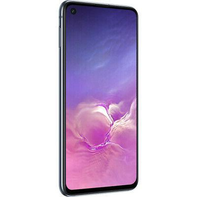 Samsung SM-G970U1 128 5.8 HD - 6 -