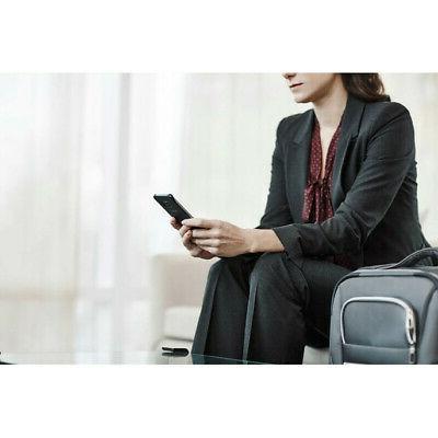 Samsung Galaxy S10e 128 GB 5.8 Plus - 6 -