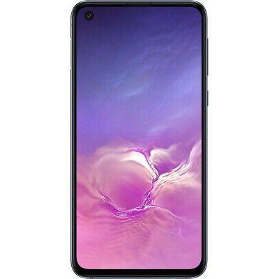 Samsung Galaxy 128 Smartphone 5.8 - -