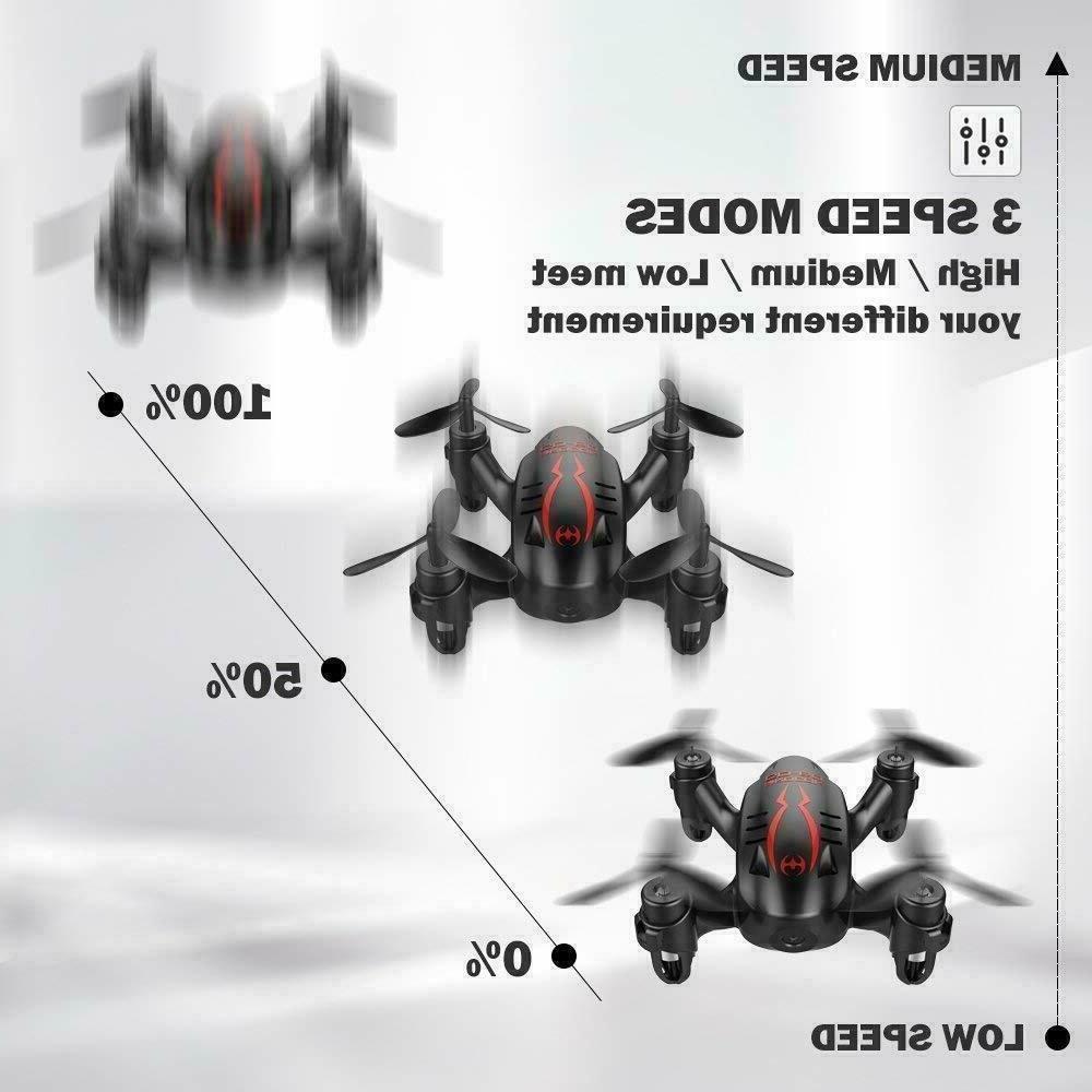 DROCON GD60 Mini With Camera Micro Kids