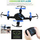 JJRC H48 Mini Drone RC Quadcopter Infrared Control 2.4G 4CH