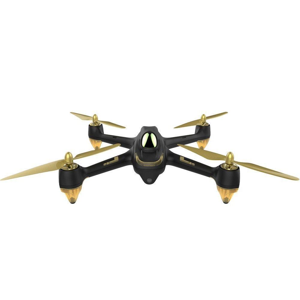 Hubsan H501S Drone GPS RC Quadcopter Camera US