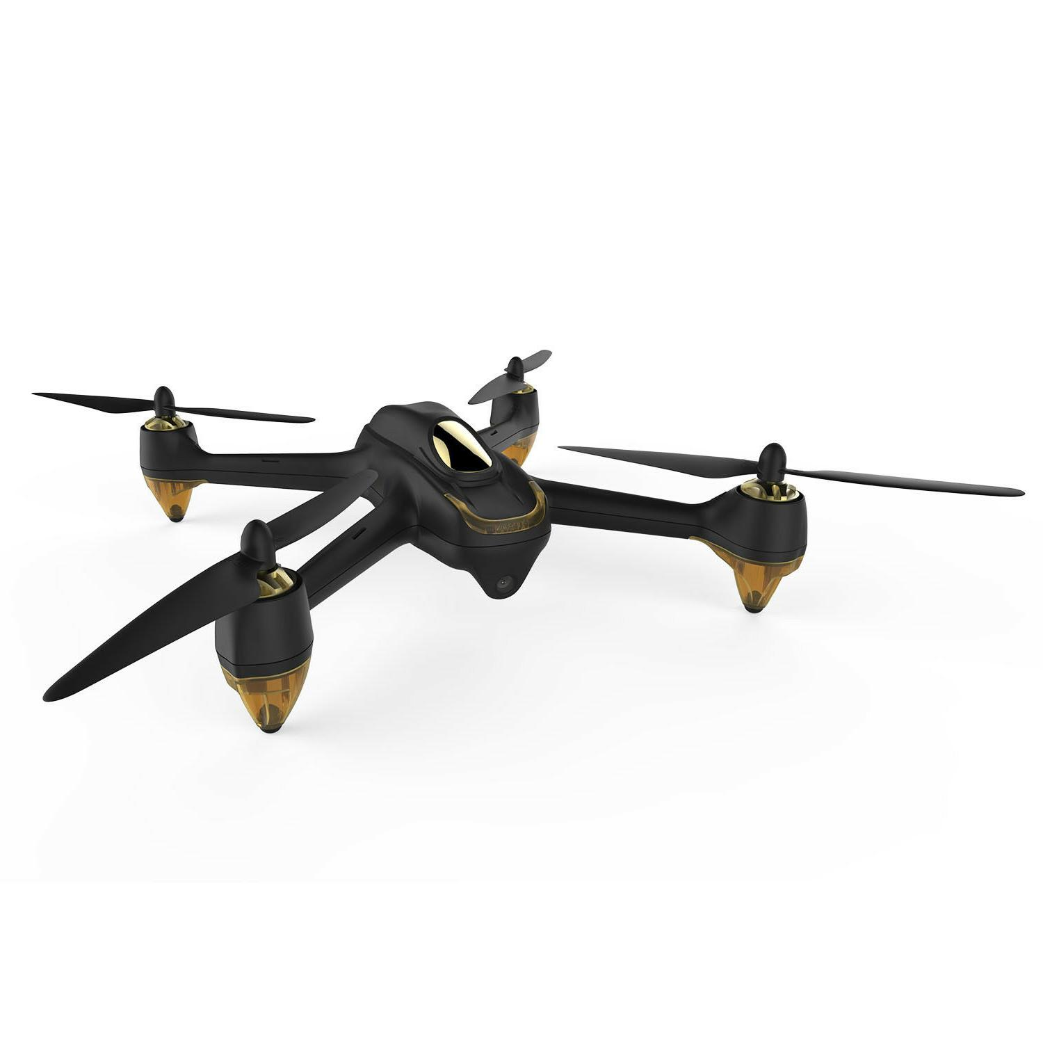 Hubsan H501S Drone GPS Quadcopter 1080P Camera