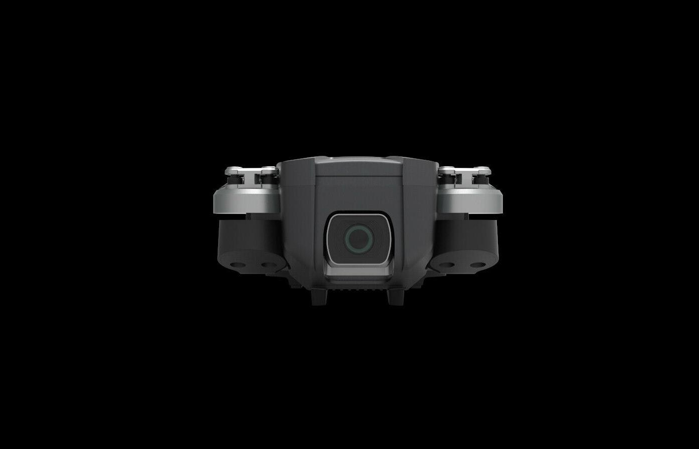 Holy HS720 RC Drone HD GPS Quadcopter