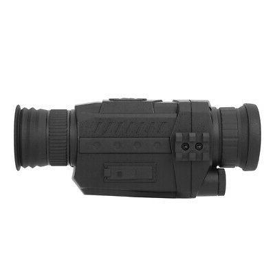 Outdoor Day&Night Video Super Camera
