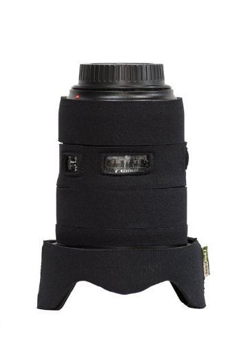 lc24702bk lens cover