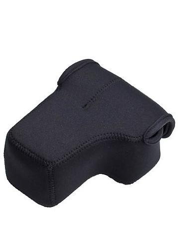 lcbbclbk bodybag compact