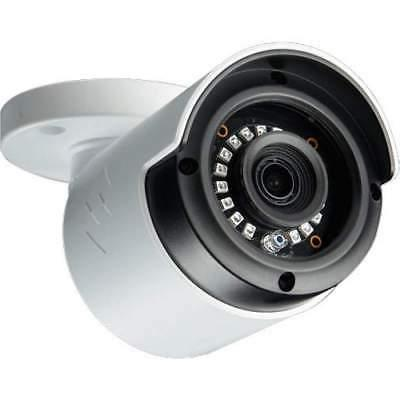Lorex LHA21081TC8LC 8 8 1080p Video System
