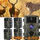 lot hunting trail digital hd camera night