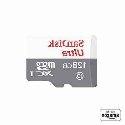 micro sd memory card for all new