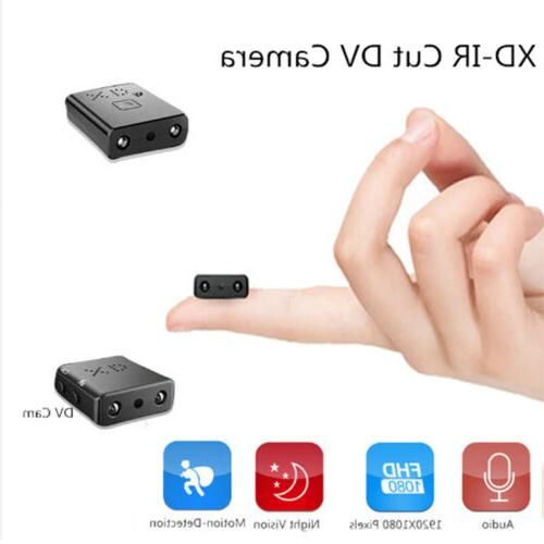 mini hd 1080p hidden cameras usb home