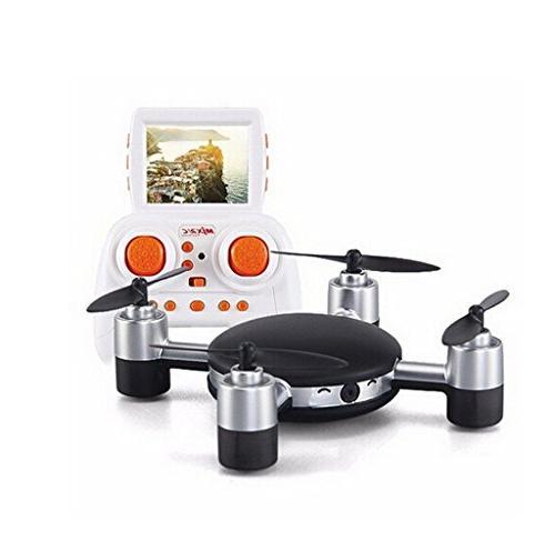 mjx x906t fpv rc drone