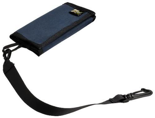 mwcf10na memory card wallet