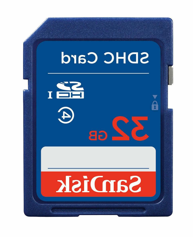 Card SDHC Card Digital Cameras Video