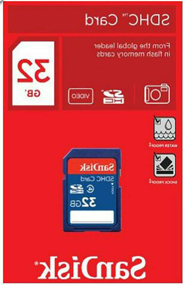 New Card Card Class Digital Cameras