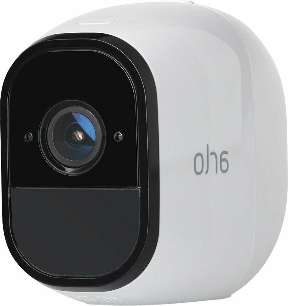 Home HD Wireless Cameras Vision Siren