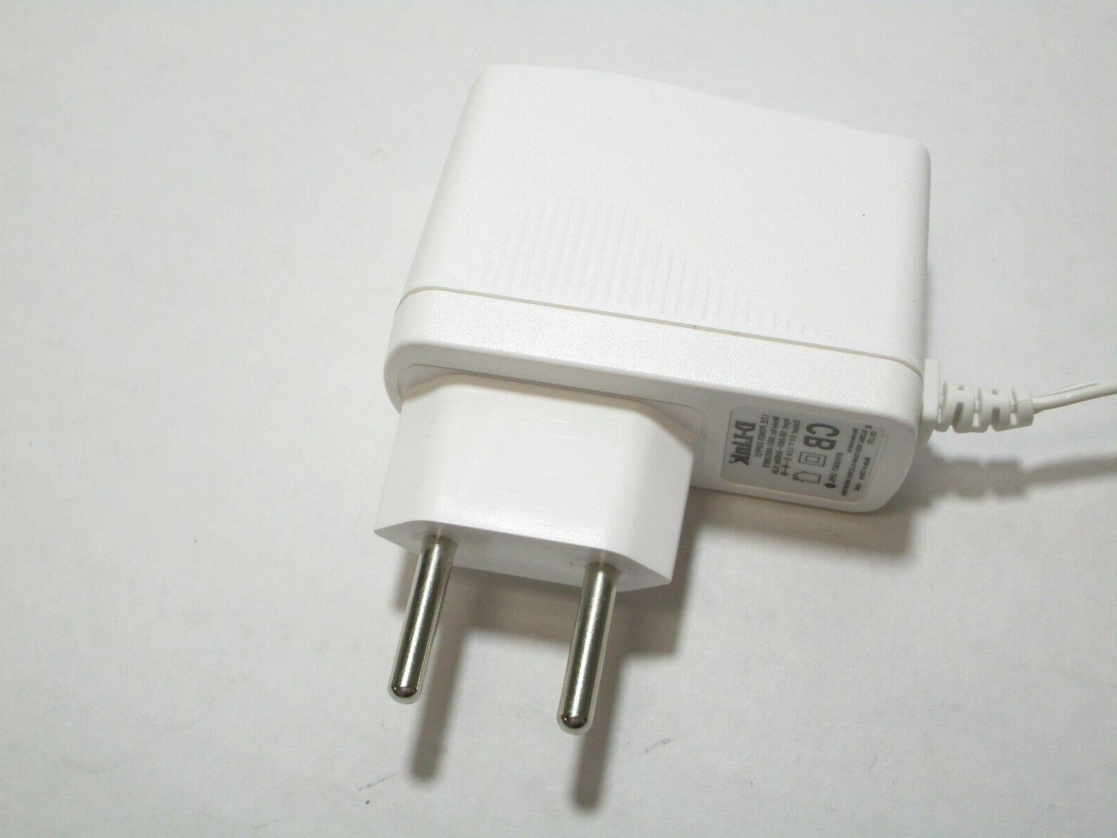 NEW D-Link DCS-2103 Security