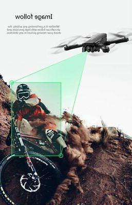 Ninja Camera RC Quadcopter 360 Drone