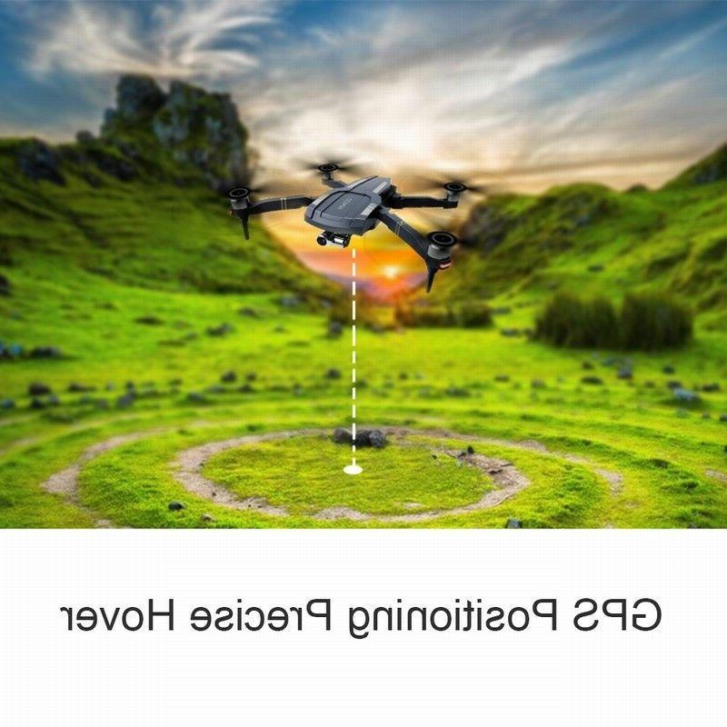 OBTAIN Camera Wifi Quadcopter Drone