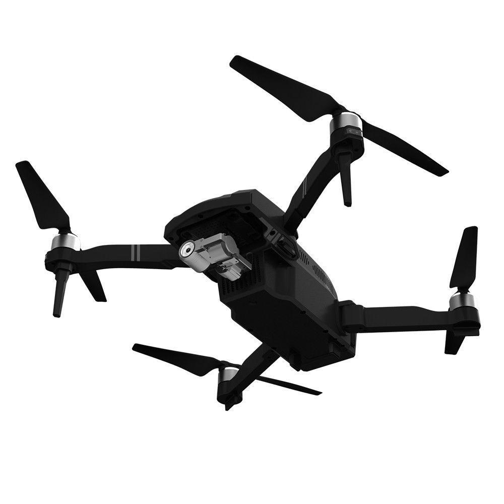 OBTAIN F803 Camera FPV Quadcopter Drone