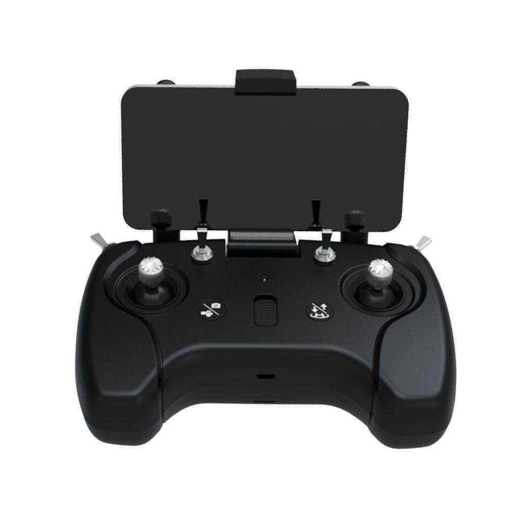 OBTAIN 1080P Camera Wifi Quadcopter Drone