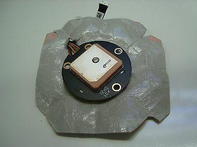 phantom 3 gps module part