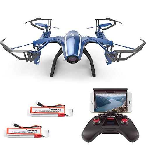 photo features peregrine wifi fpv