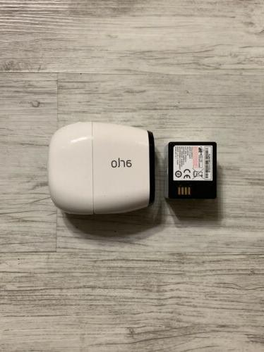 ARLO PRO HD Camera battery