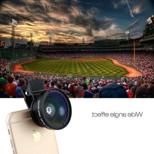 SOCIALITE HD Photo & On Kit iPhone...