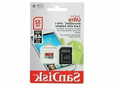 Professional MicroSDHC for HD Hero HD Camera
