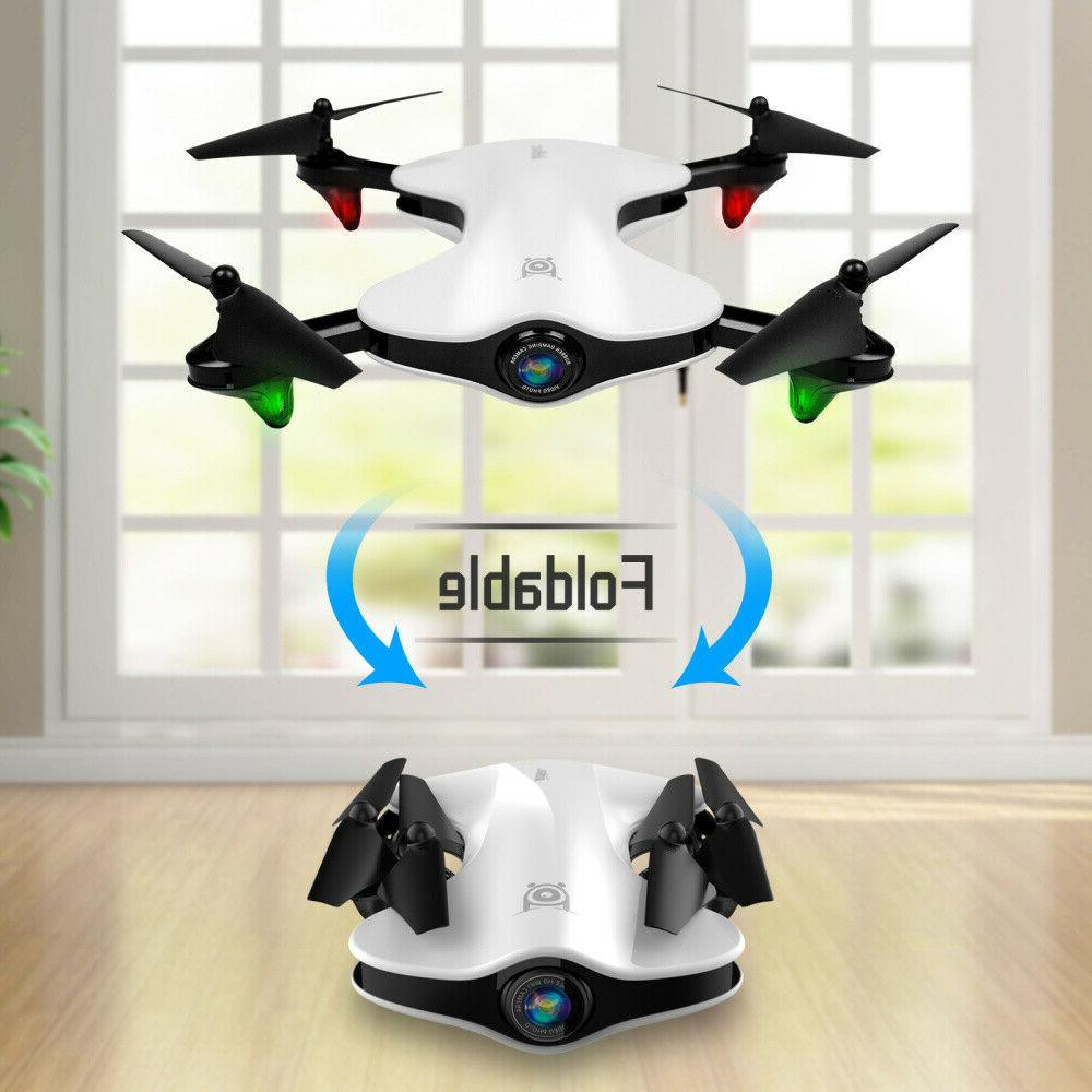 rc u29plus rc drone w hd camera