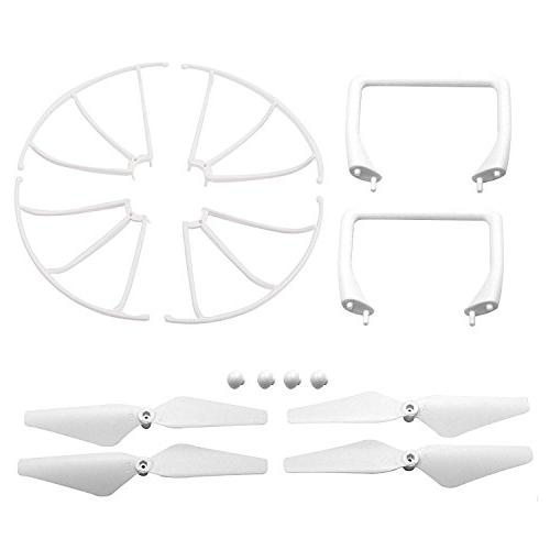 replacement parts set