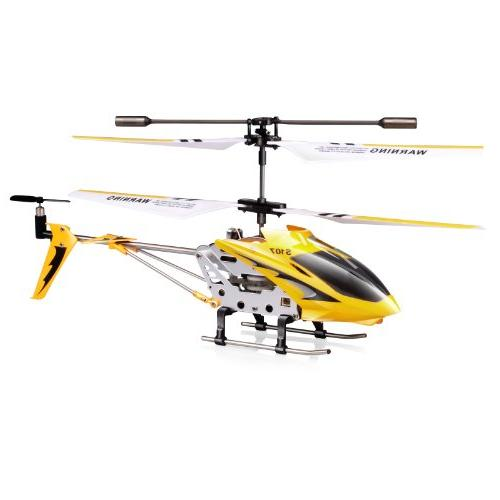 s107g rc helicopter