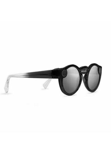 Spectacles Original HD Sunglasses For New
