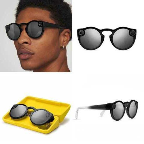 spectacles 2 original hd camera sunglasses made