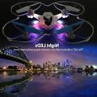 stable 6Axis Gyro RC Drone Quadcopter MJX X300C HD Camera 2.