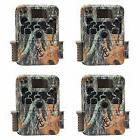 Browning Trail Cameras Strike Force Elite HD 10MP Game Camer