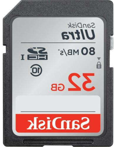 Browning Cameras Strike Force Game Cam Card