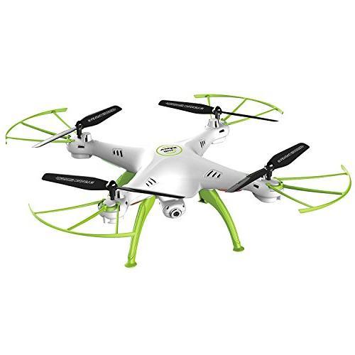 syma x5hw i wifi fpv drone